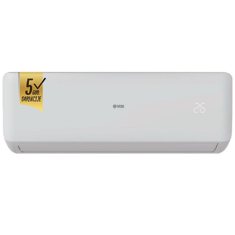 VOX klima uređaj VSA7-12BE - Inelektronik