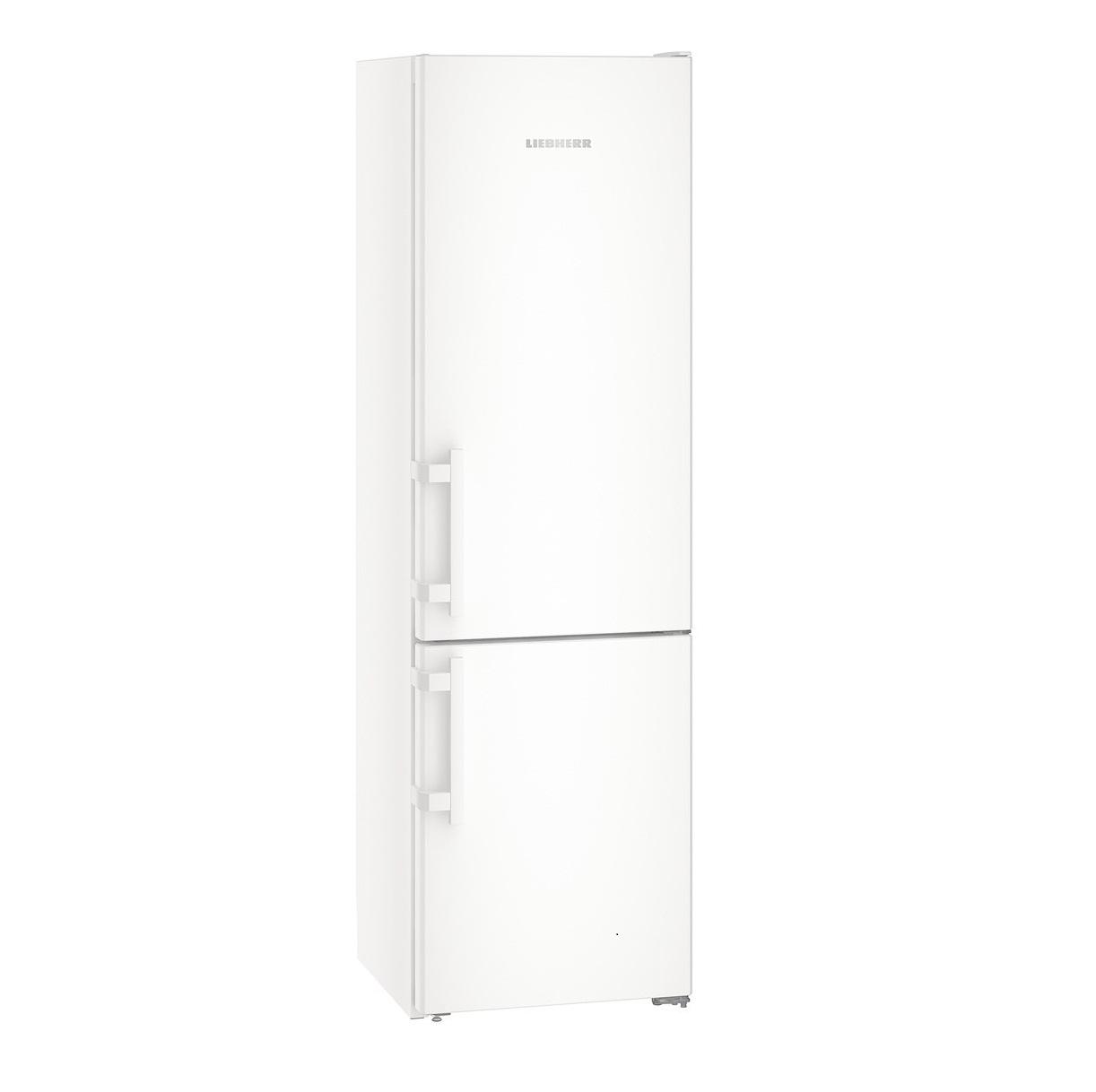 Liebherr frižider kombinovani CU 4015 - Inelektronik
