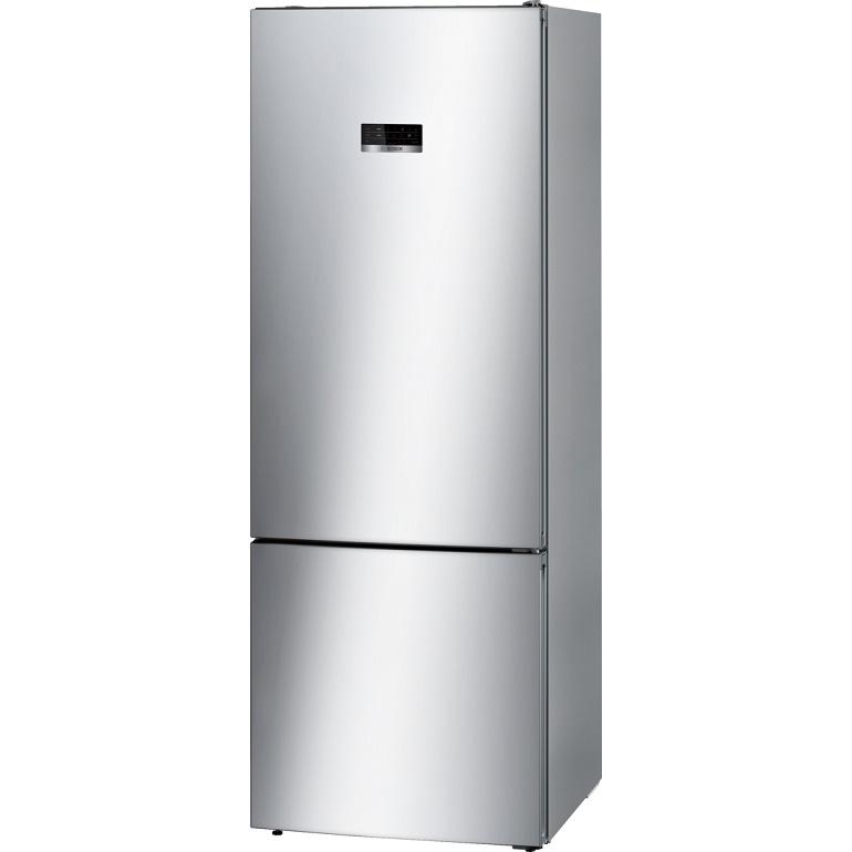 Bosch frižider kombinovani KGN56XL30 - Inelektronik