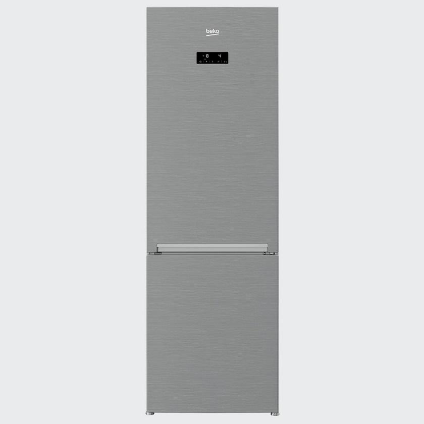 Beko frižider kombinovani CNA400EC0ZX - Inelektronik