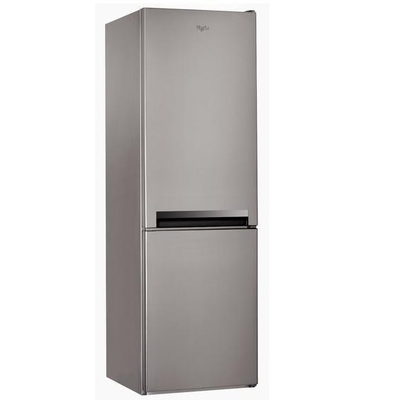 Whirpool frižider kombinovani BLF 8001 OX - Inelektronik
