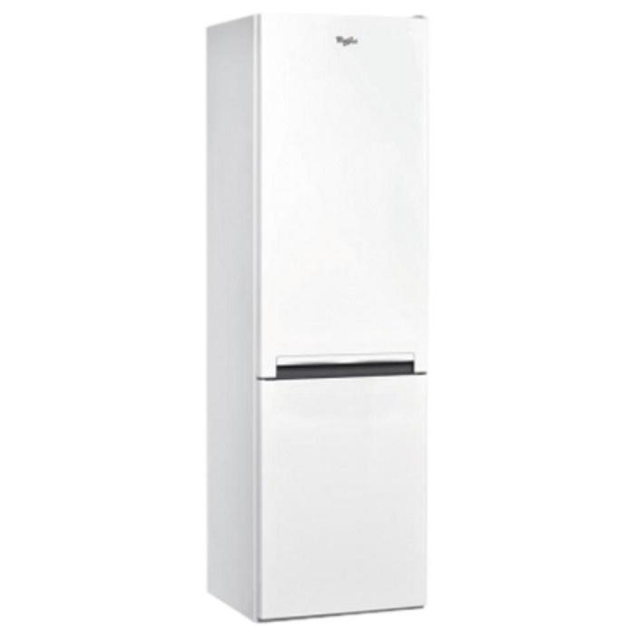 Whirpool frižider kombinovani BLF 8001 W - Inelektronik