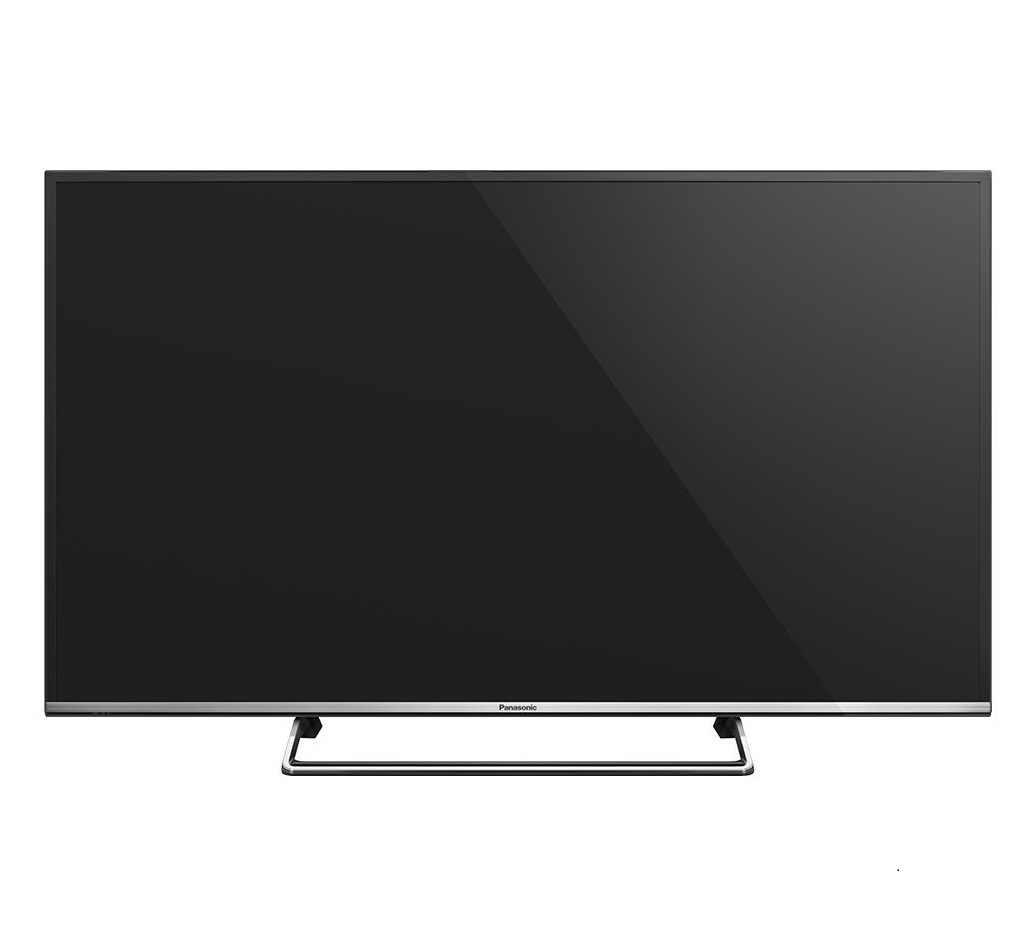 Panasonic tv  lcd led TX 40DS503E