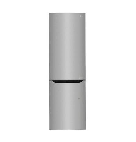 LG frižider kombinovani GBB 59PZGFS - Inelektronik