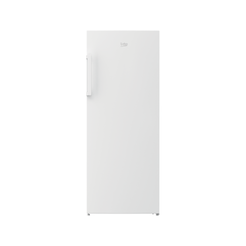 Beko  frižider RSSA 290M21W - Inelektronik