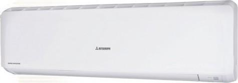 Mitsubischi inverter  SRK/SRC71ZR-S - Inelektronik