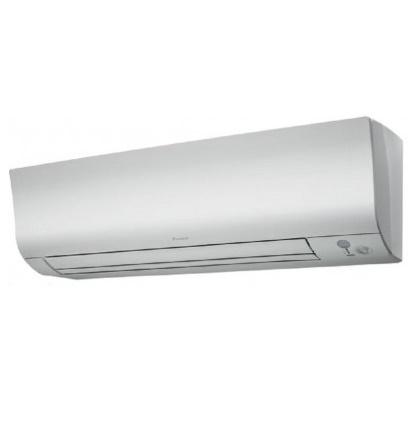 Daikin klima uredjaj FTXM35M/ RXM35N 9  - Inelektronik