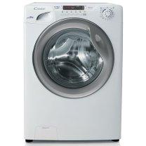 Candy mašina za pranje i sušenje veša CSW4 364 D/2 - Slim  - Inelektronik