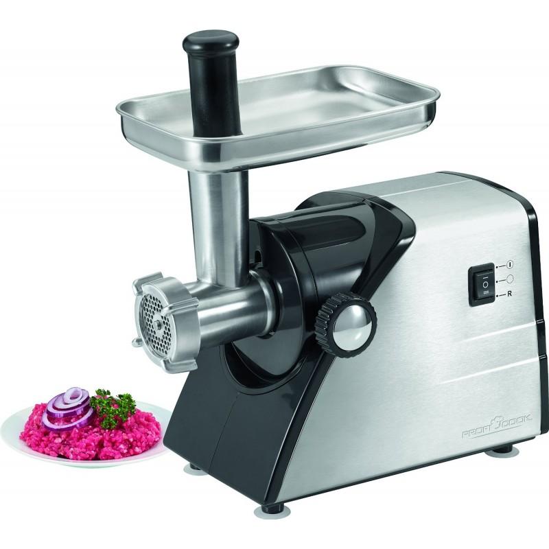 Profi Cook mašina za mlevenje mesa PC-FW 1060 - Inelektronik