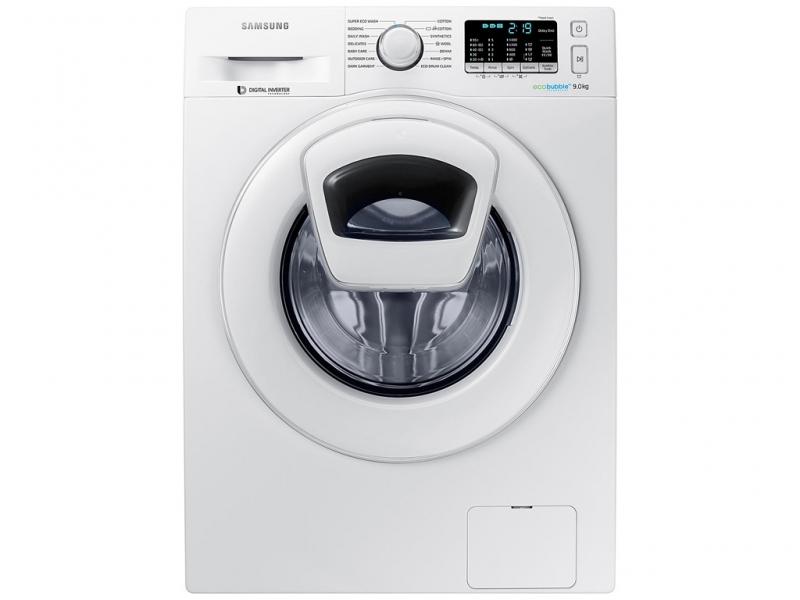 Samsung veš mašina WW90K5410WW - Inelektronik