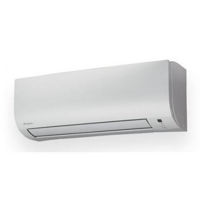 Daikin klima uredjaj FTX35K/RX35K - Inelektronik