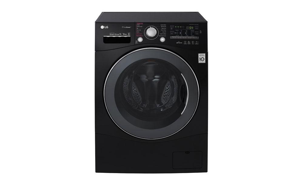 LG mašina za pranje i sušenje FH4A8FDH8N - Inelektronik