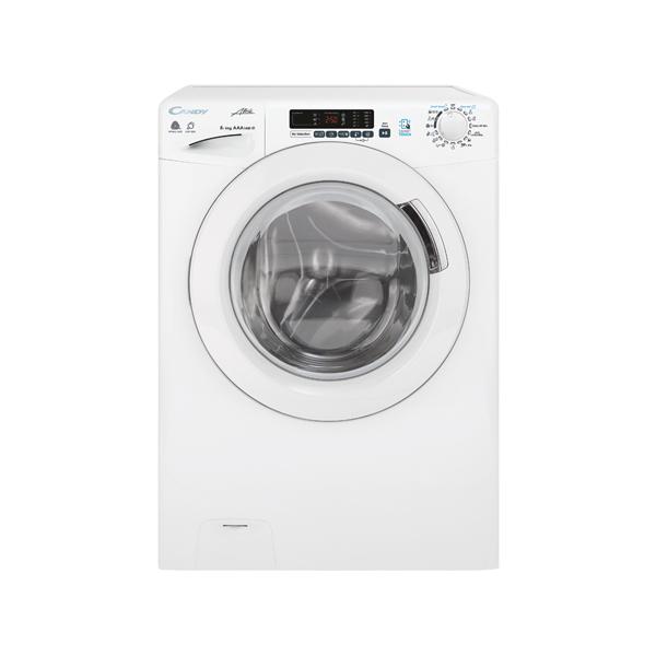 Candy mašina za pranje i sušenje veša GVSW 485 D-5S - Inelektronik