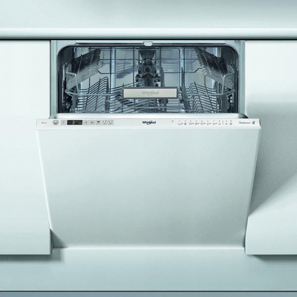 Whirlpool ugradna sudo mašina WIO 3T133 DEL - Inelektronik