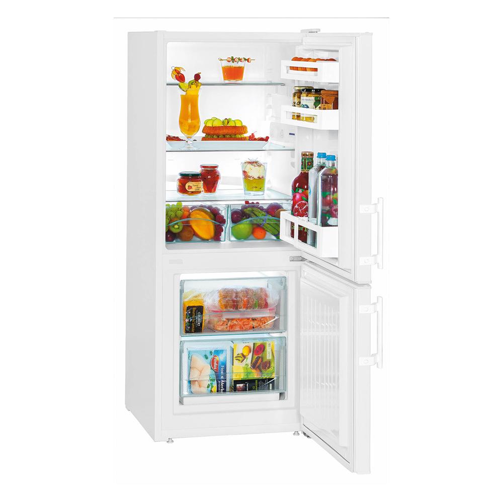 Liebherr kombinovani frižider CU2311 - Inelektronik