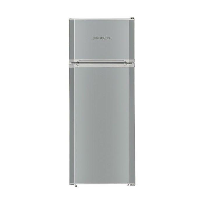 Liebherr frižider kombinovani CTPsl 2121 - Inelektronik