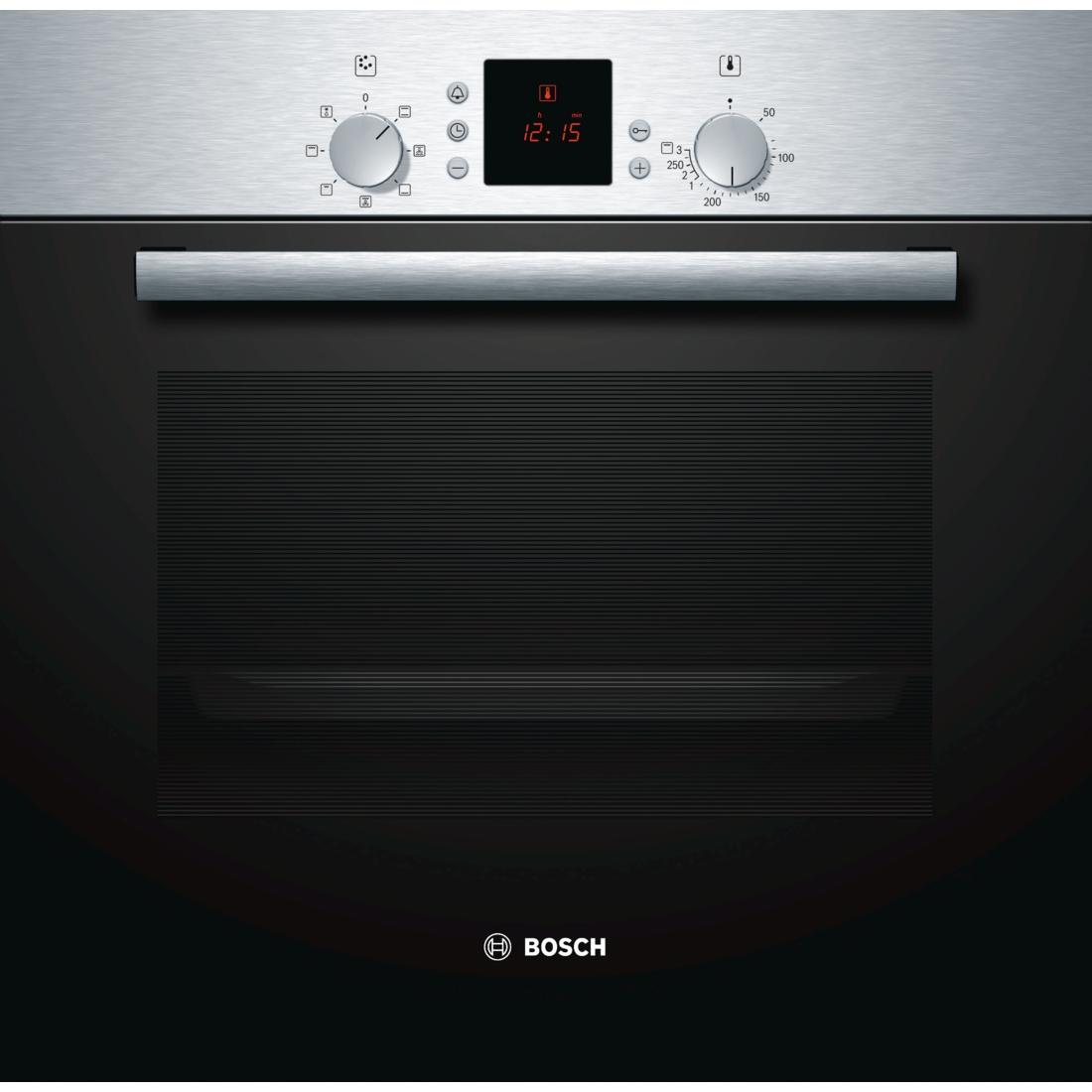 Bosch ugradna rerna HBN239E5 - Inelektronik