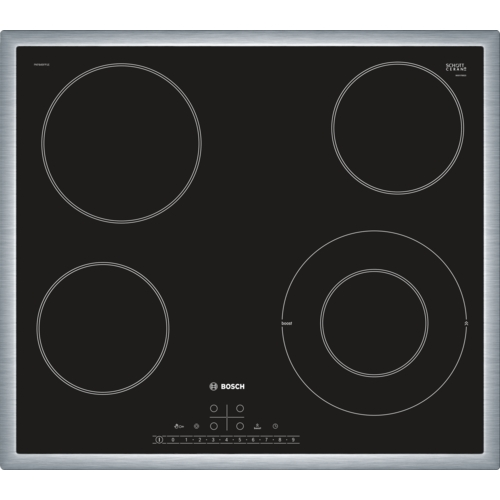 Bosch ugradna ploča PKF645FP1E - Inelektronik