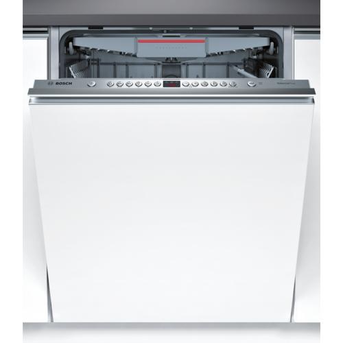 Bosch ugradna sudomašina SMV46KX01E - Inelektronik