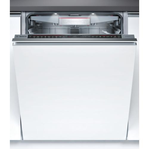 Bosch ugradna sudomašina SMV88TX36E - Inelektronik