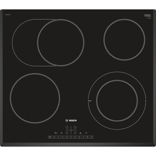 Bosch ugradna ploča PKN651FP1E