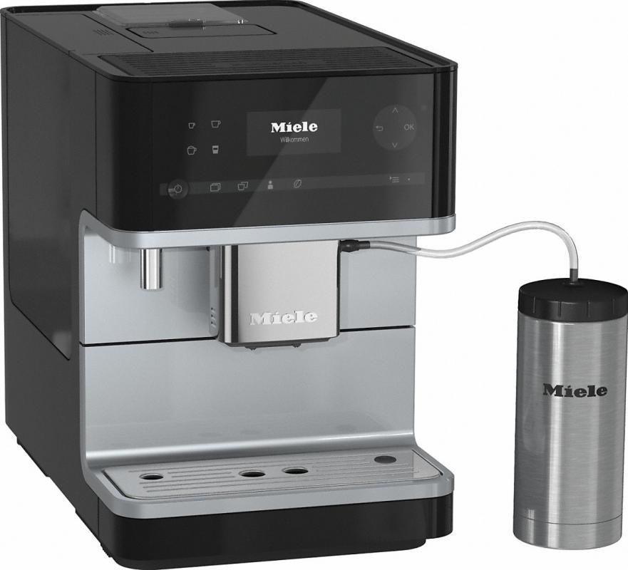 Miele stoni kafe aparat CM 6350