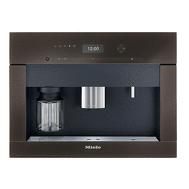 Miele ugradni kafe aparat CVA 6401 - Inelektronik