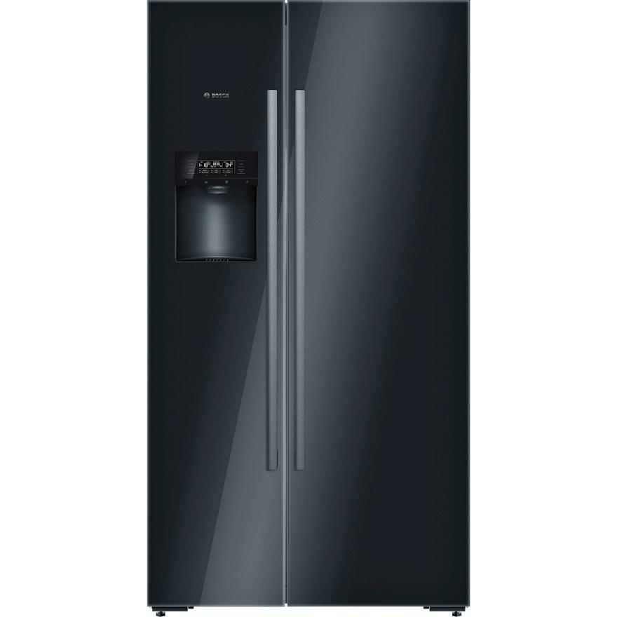 Bosch side by side frižider KAD92SB30 - Inelektronik