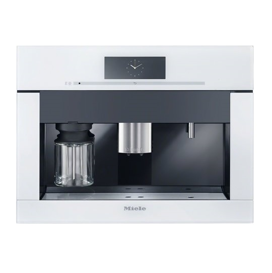 Miele ugradni kafe aparat CVA6805 - Inelektronik