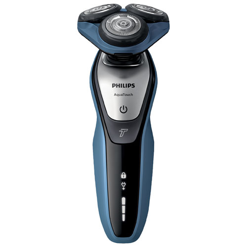 Philips brijač S 5620 12 - Inelektronik