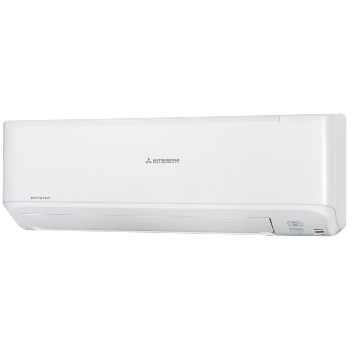 Mitsubishi klima uređaj-inverter DXK15Z5-S/DXC15Z5-S - Inelektronik