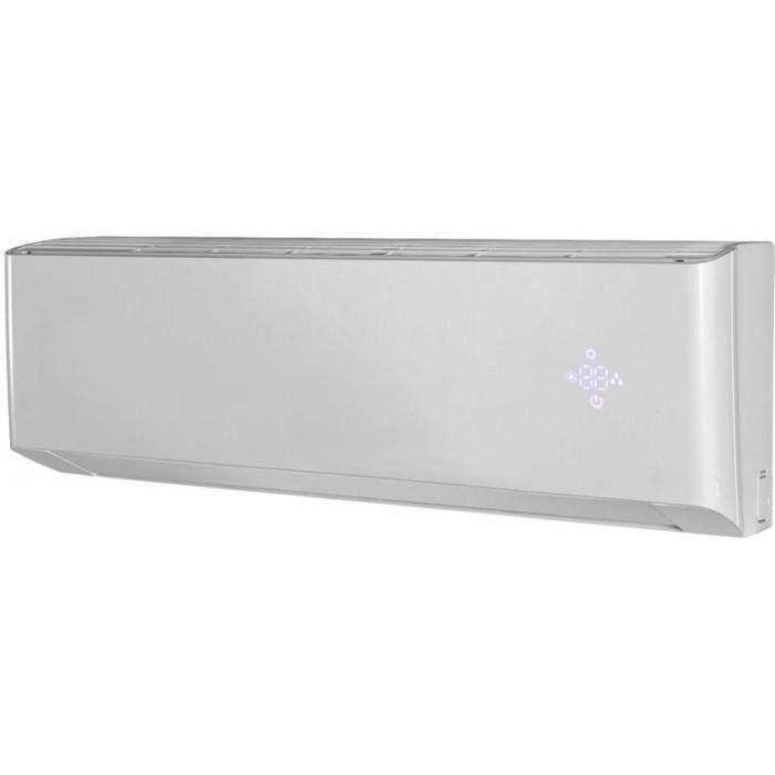 Gree klima uređaj inverter GWH09YD-S6DBA2A Amber WiFi  - Inelektronik
