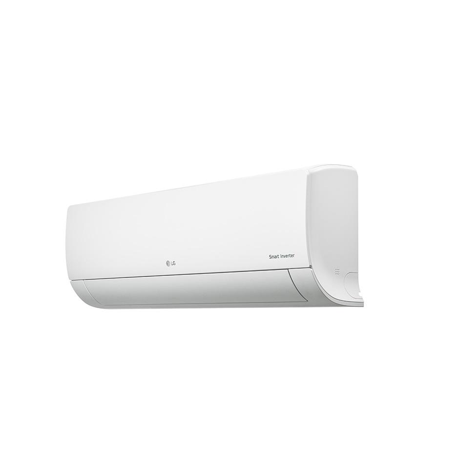 LG klima uređaj inverter P18EN  - Inelektronik