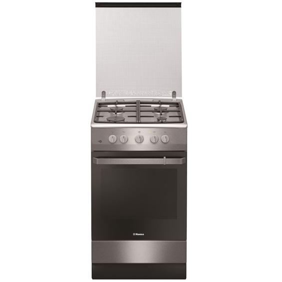 Hansa gasni šporet FCGX520509 - Inelektronik