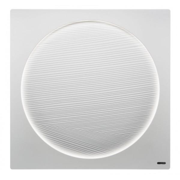 LG klima uređaj-inverter G09WL - Inelektronik