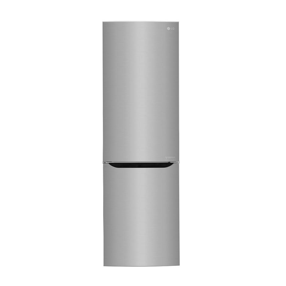 LG frižider kombinovani GBB59PZJZS - Inelektronik