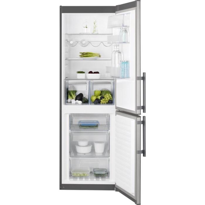 Electrolux frižider kombinovani EN3441JOX R - Inelektronik