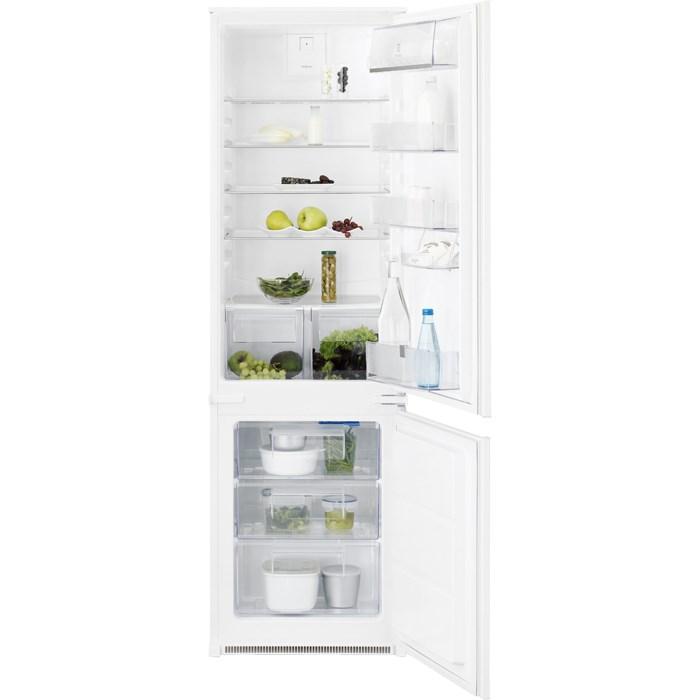 Electrolux ugradni frižider ENN2811BOW - Inelektronik