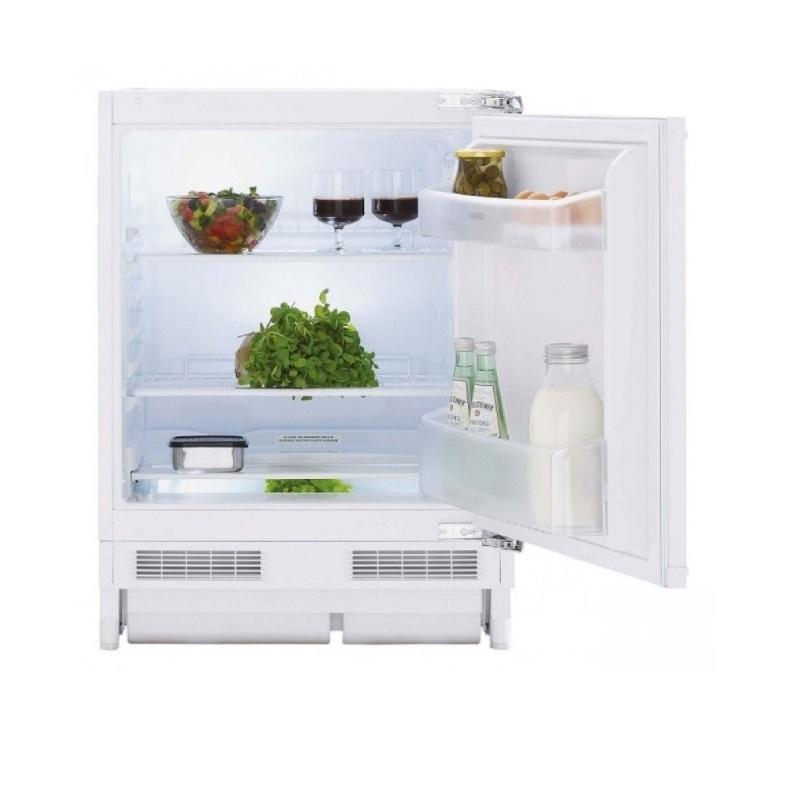 Beko ugradni frižider BU 1101 - Inelektronik