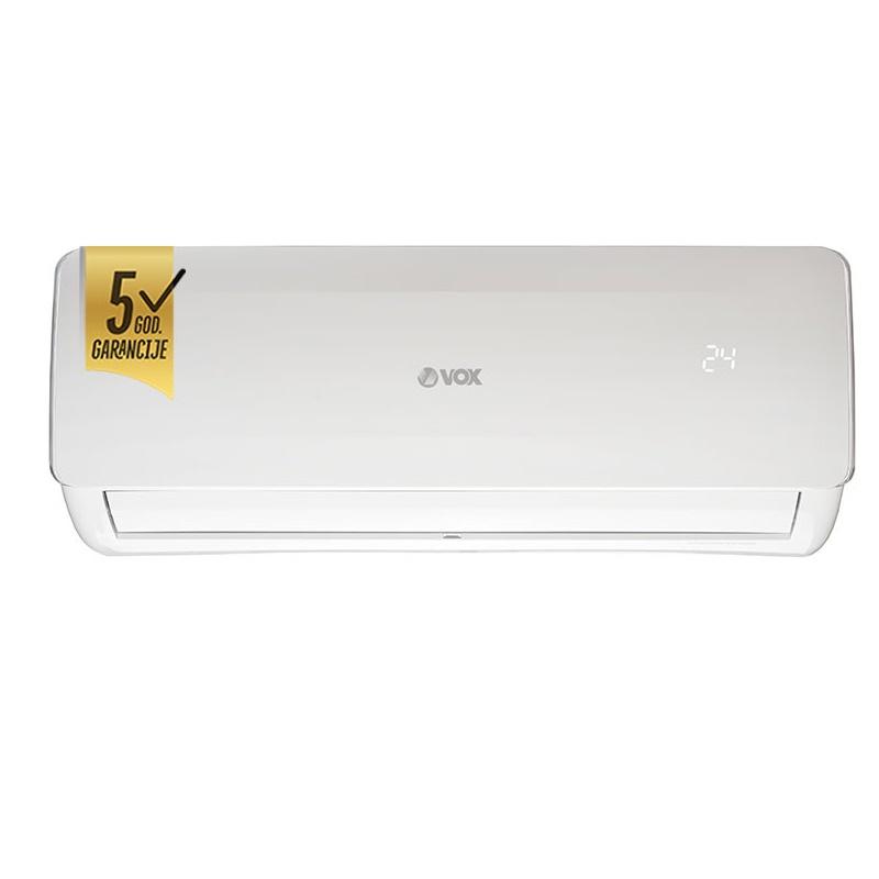 VOX klima uređaj VSA2 12BE - Inelektronik