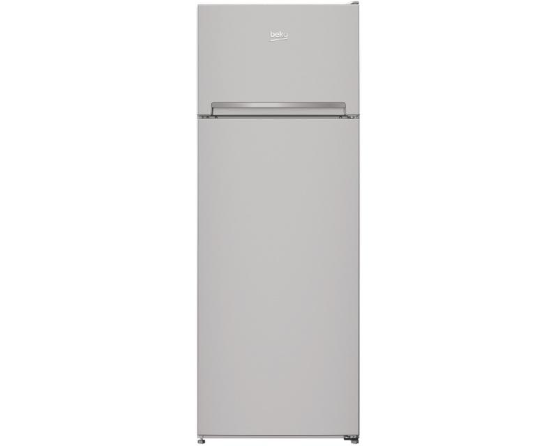 Beko kombinovani frižider  RDSA 240 K20 S - Inelektronik