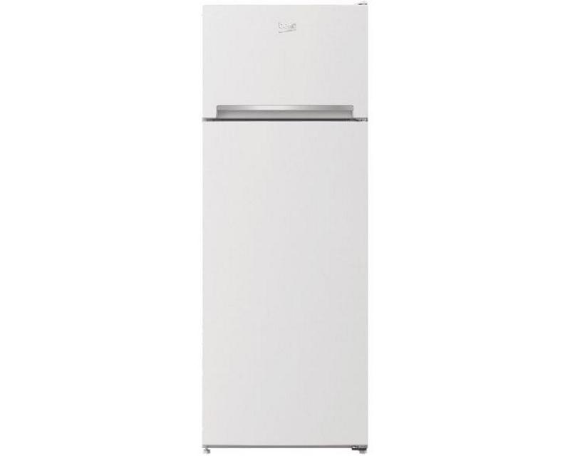 Beko kombinovani frižider RDSA 240 K 20 W - Inelektronik