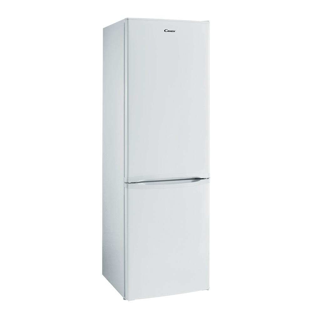 Candy frižider kombinovani CCBS 6182W/1 - Inelektronik