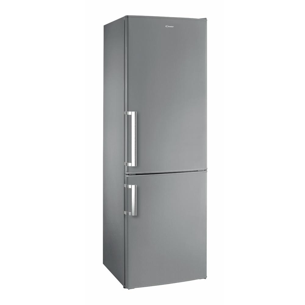 Candy frižider kombinovani CCBS 6182XH/1 - Inelektronik