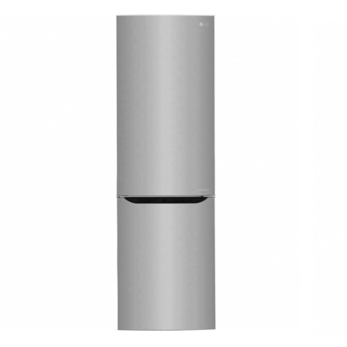 LG kombinovani frižider GBB59PZRZS - Inelektronik