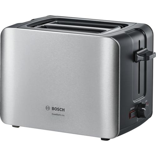 Bosch toster TAT6A913 - Inelektronik