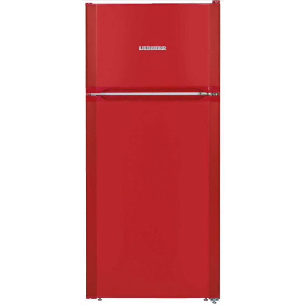 Liebherr frižider kombinovani CTPfr 2121 - Inelektronik