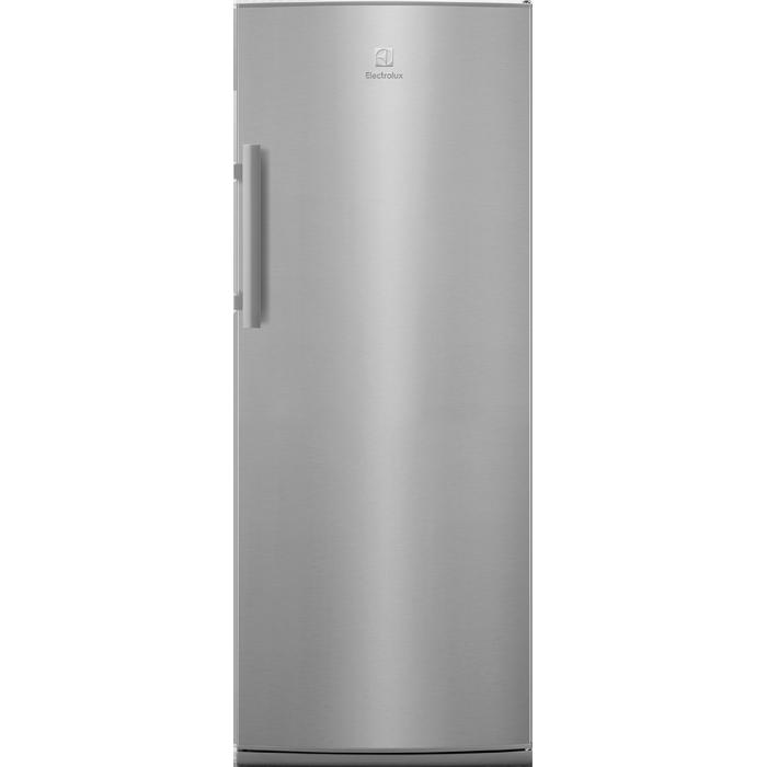 Electrolux frižider ERF3307AOX - Inelektronik