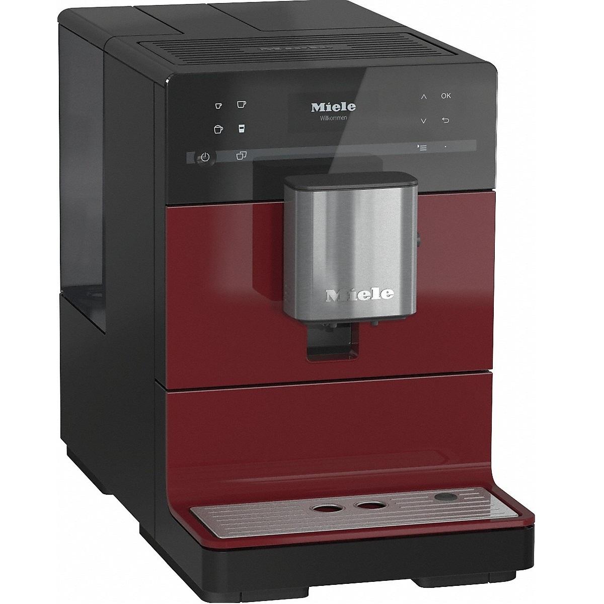 Miele kafe aparat CM 5300