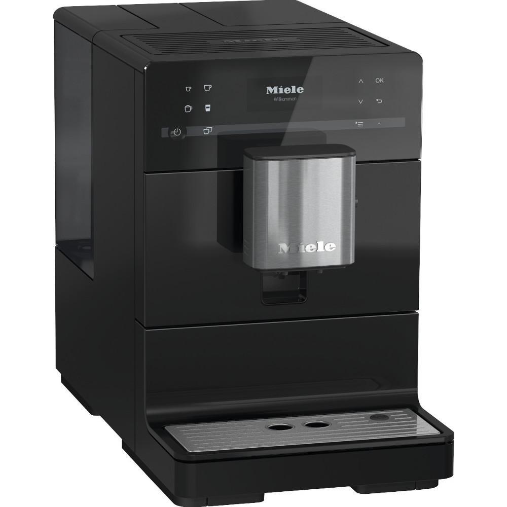 Mile kafe aparat CM5300B